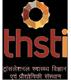 THSTI Logo